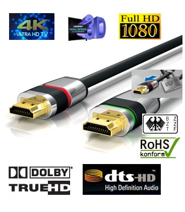 hdmi kabel kaufen cheap hdmi kabel mit ethernet m ps online kaufen with hdmi kabel kaufen with. Black Bedroom Furniture Sets. Home Design Ideas