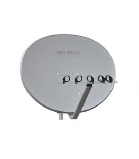 Maximum E-85 Multifocus Antenne, 85cm