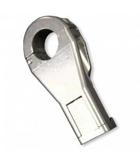 Gibertini 23mm Feedholder for XP/SE