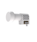 Inverto dCSS-Unicable II LNB 4K 8K up to 32 Subscriber