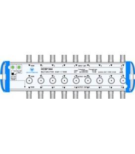 Switch Master HCSP 944, 2x9 Multi-Splitter