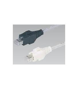 Daten-Anschlusskabel