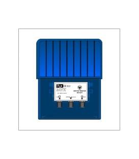 Switch Master SDS 211 HD High Class DISEqC 2/1 Schalter 2-wege DISEqC 2.0 Full HD und UHD 4K/8K Kompatibel