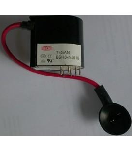 Zeilen Trafo Tesan BSH8-N5516