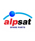 All for ALPSAT Satfinder
