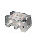 Verteiler|Splitter 5-2500 MHz